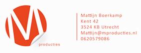 M mailing handtekening-04 klein252